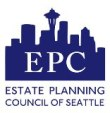 Estate Planning Council of Seattle